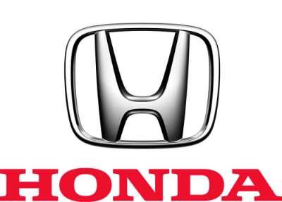 honda-2