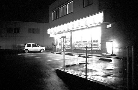 コンビニ夜勤-1024x670