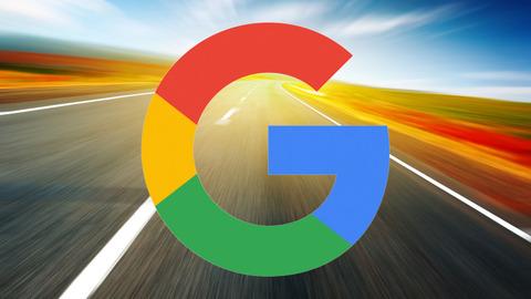 google-amp-fast-speed-travel-ss-1920-800x4501