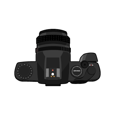 digital-slr-camera-top