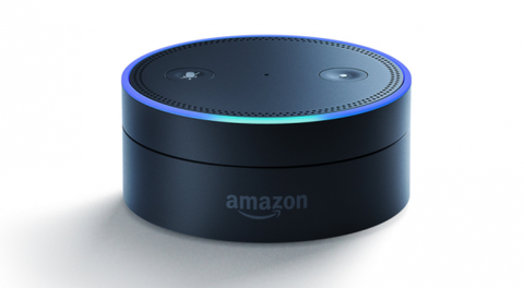 amazon-echo-dot-550x302