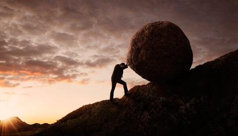 pushing-boulder-up-hill-e1470173105384