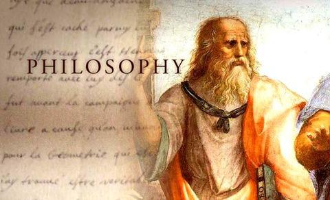 1philosophy front