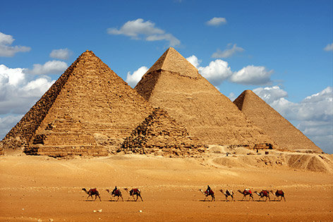 piramides08w472