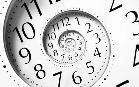 Infinity-Time-e1359640304270