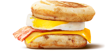 mcgriddlesbaconeggcheese_l