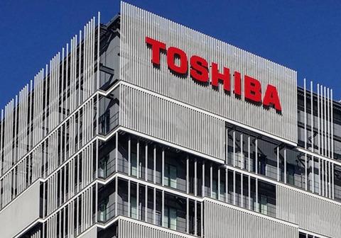 post_19541_toshiba