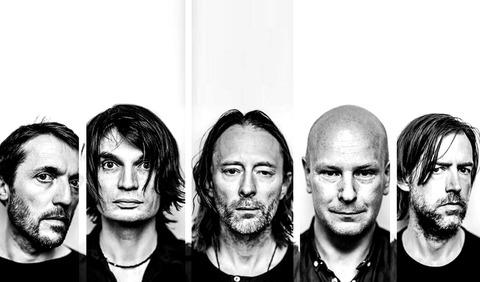 radiohead_moonshape