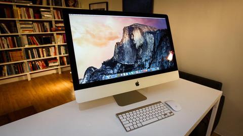 apple-imac-retina-5k-display-7861-008