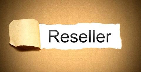 reseller-program-898x463