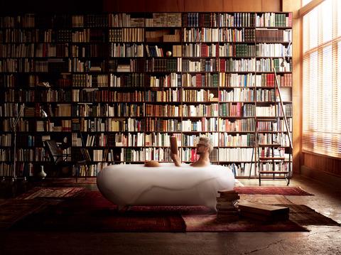 LIXIL_LIFESTYLE_Books1