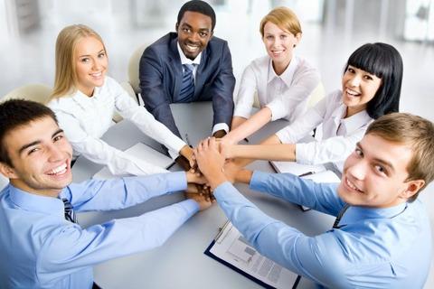 group-work-photo1-e1412573415684