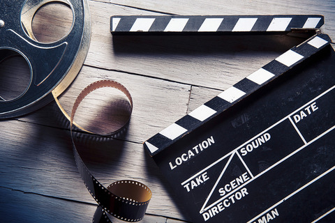 w621_Film