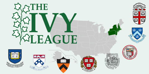 the-ivy-league