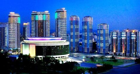 northkorea_city5