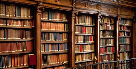 library-of-old-books1