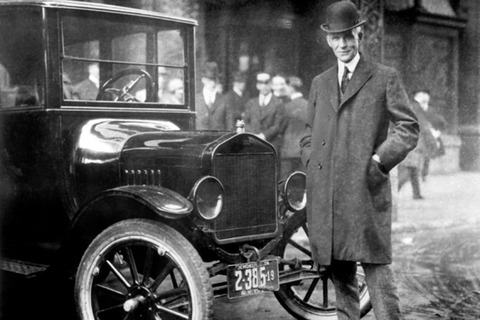 5-myths-about-henry-ford-1