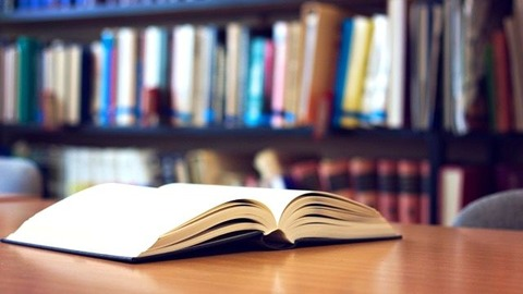 150830books-thumb-640x360-89832