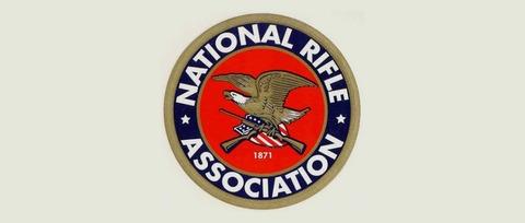 nra-statistics-membership-1024x436