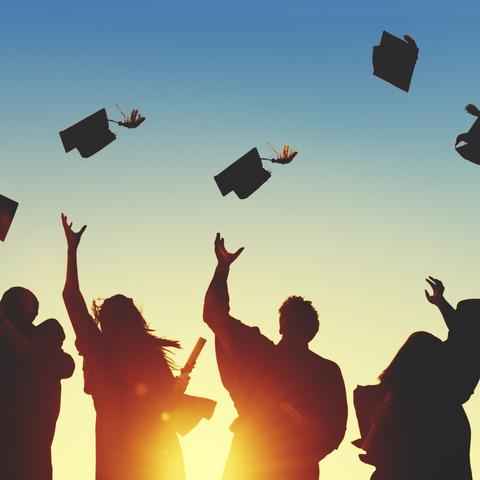 academic-scholarship-program