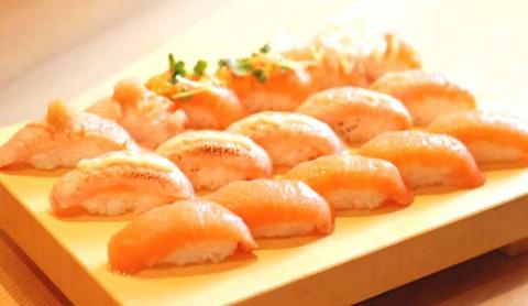 salmon_dsukushi