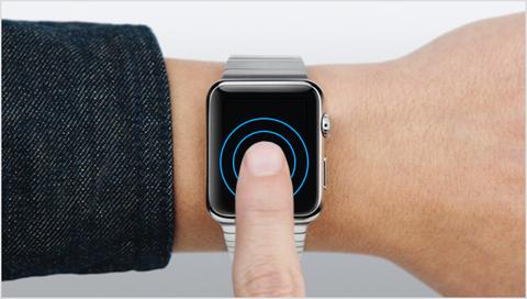 apple-watch-press-diagram