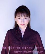 島津冴子宣材写真(ブログ用)