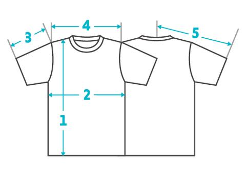size_tshirts_img