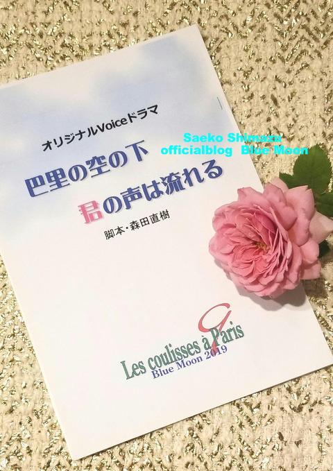 Bドラマタイトル20190624