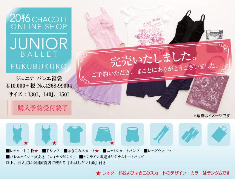body_fukubukuro_2016-5