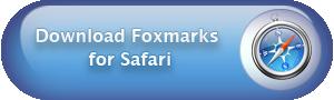 Foxmarks for Safari