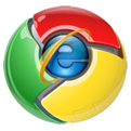 GoogleChromeFrame
