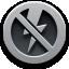 FlashLess logo