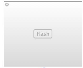 ClicktoFlash