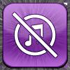 NoMore iTunes