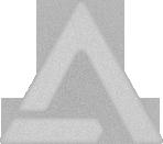Yahoo!Axis icon