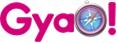 gyaoxsafari