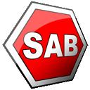 SafariAdBlocker