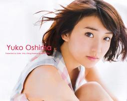 yuko_oshima_08l