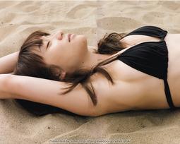 yuko_oshima_06l