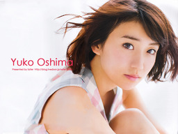 yuko_oshima_08