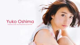 yuko_oshima_08w