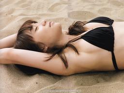 yuko_oshima_06