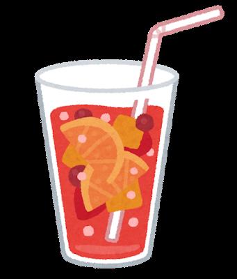 drink_sangria