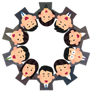 business_circle_arms