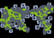 sick_pandemic