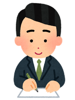 writing06_businessman