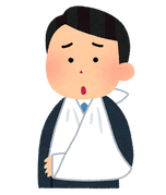 kega_sankakukin3_businessman