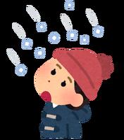 snow_hyou
