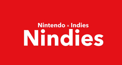 48881NinDies